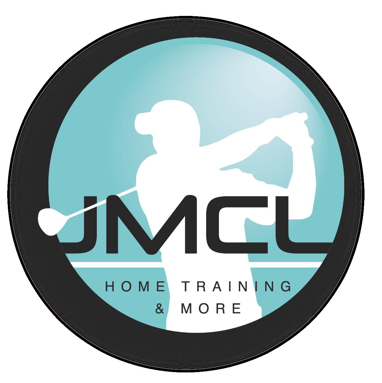 golf domicile, JMCL Home